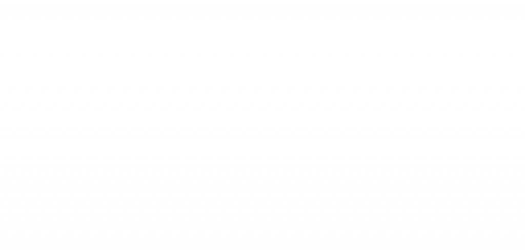Spiffy